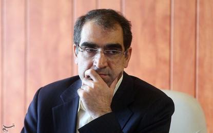 سید حسن قاضیزاده هاشمی (محمدحسین قائد شرف)