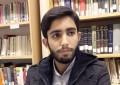 مصاحبه عضو شورای مرکزی ناظر بر نشریات وزارت علوم و دبیر سابق انجمن امیرکبیر
