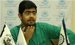 مصاحبه مسئول واحد عقیدتی انجمن – زمان تشکیل کمیته حقیقتیاب برای بررسی فاجعه منا فرا رسیدهاست/ آل سعود لیاقت اداره مراسم حج را ندارد