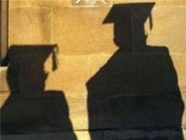 مسئول واحد صنفی_آموزشی انجمن اسلامی امیرکبیر:  با وجود هدر رفتن جان یک دانشجوی بورسیه هنوز هیچ اقدامی صورت نگرفته!