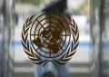 هشدار انجمن اسلامی امیرکبیر نسبت به تصویب توافقنامه آب و هوایی پاریس