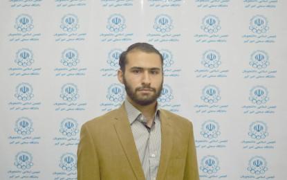 یادداشت علی پوراکبر عضو شورای مرکزی پیرامون ملی شدن صنعت نفت و ملی گرایان