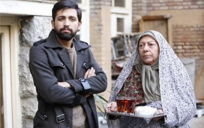 اکران جنجالی ترین فیلم جشنواره عمار