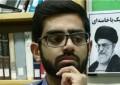 مصاحبه دبیر انجمن اسلامی درباره اتفاقات روز یکشنبه