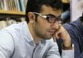 مصاحبه دبیر سیاسی انجمن اسلامی با خبرگزاری دانشجو