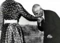 مروری بر نشریه ی سخن انجمن پیرامون مصدق: چرا امام گفت او هم مسلم نبود؟