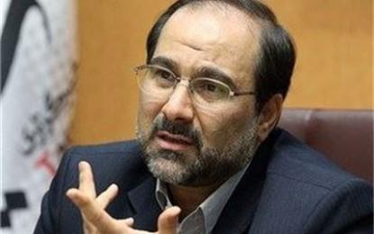 نامه انجمن اسلامی به دبیر شورای عالی انقلاب فرهنگی