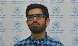 مصاحبه دبیر انجمن اسلامی در رابطه با سفر هیئت ۷۰ نفره اروپایی به ایران