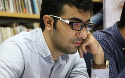 یادداشت مسئول واحد سیاسی انجمن اسلامی  پیرامون کنوانسیون پالرمو
