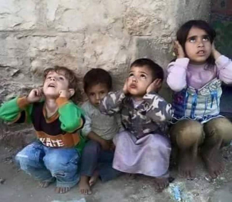 بیانیه انجمن اسلامی دانشجویان دانشگاه امیرکبیر در خصوص اقدام بیشرمانه ی سازمان ملل نسبت به موافقت این سازمان با خروج نیروی های حامی صلح بین الملل