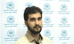 مصاحبه دبیر انجمن اسلامی دانشجویان امیرکبیر در رابطه با شاخص های لازم برای وزرای انتخابی اقتصاد و کار