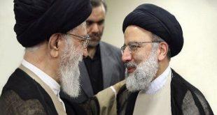 نامه انجمن اسلامی دانشجویان دانشگاه امیرکبیر خطاب به رییس جدید قوه قضائیه