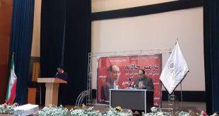 حضور استاد رحیمپور ازغدی در برنامه «در متن حادثه»