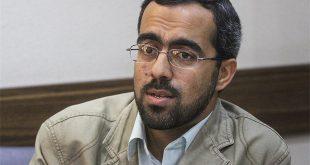 مصاحبه اختصاصی با روح الله ایزدخواه: بررسی راهکارهای مقابله با اثرات اقتصادی بحران کرونا