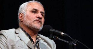 صوت کامل استاد عباسی در برنامه «ویروسی به نام مذاکره»